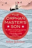 the orphan masters